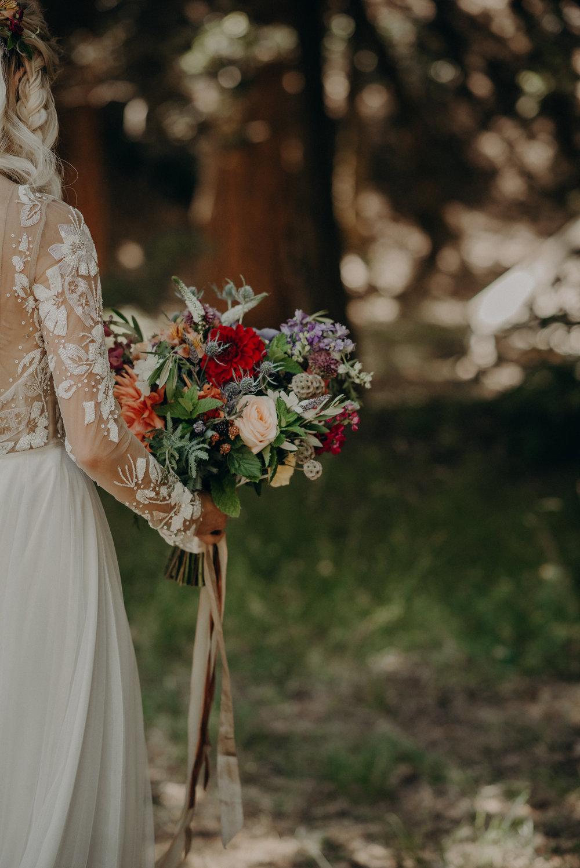 IsaiahAndTaylor.com - California Destination Elopement, Lake Leonard Reserve Wedding, Ukiah-046.jpg