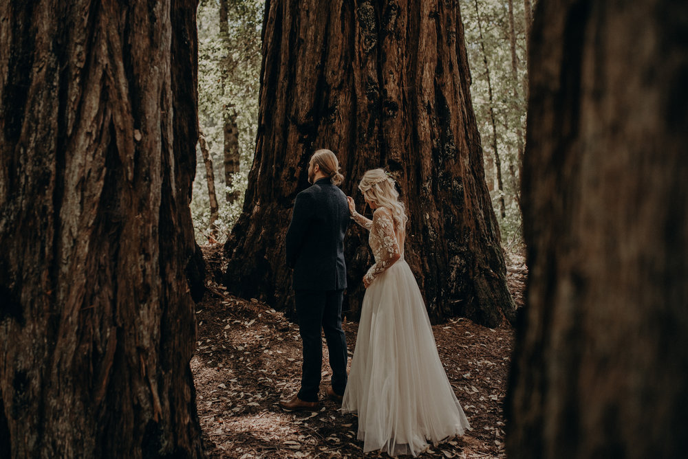 IsaiahAndTaylor.com - California Destination Elopement, Lake Leonard Reserve Wedding, Ukiah-051.jpg