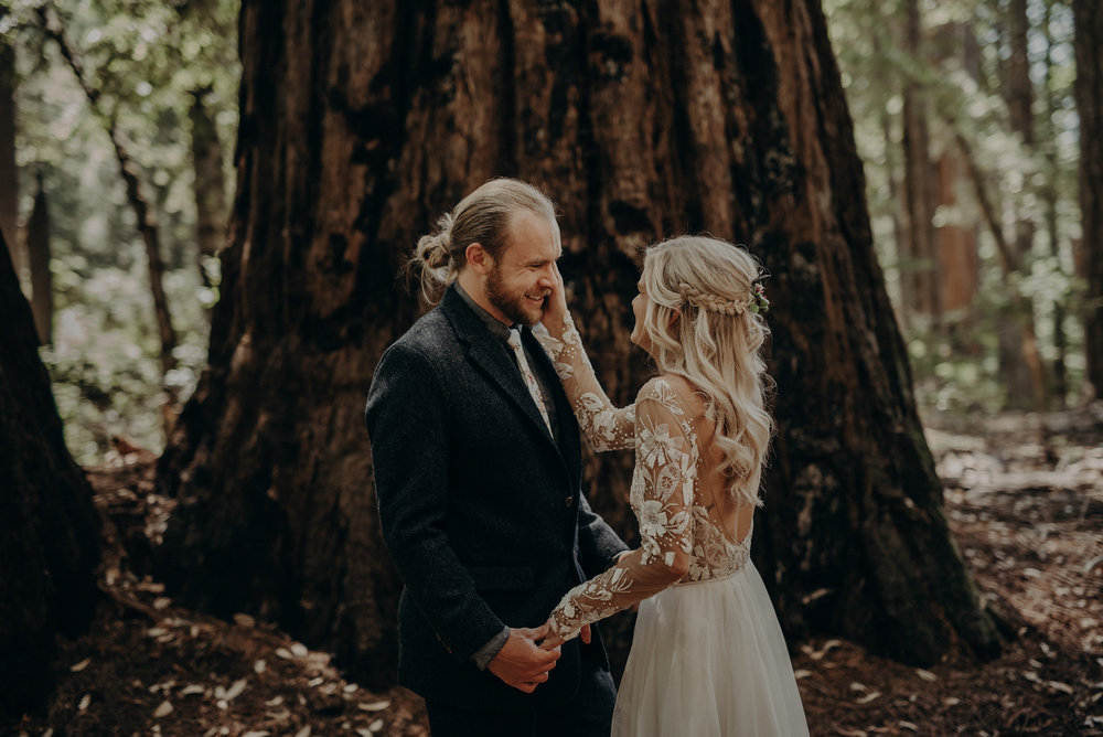 IsaiahAndTaylor.com - California Destination Elopement, Lake Leonard Reserve Wedding, Ukiah-054.jpg