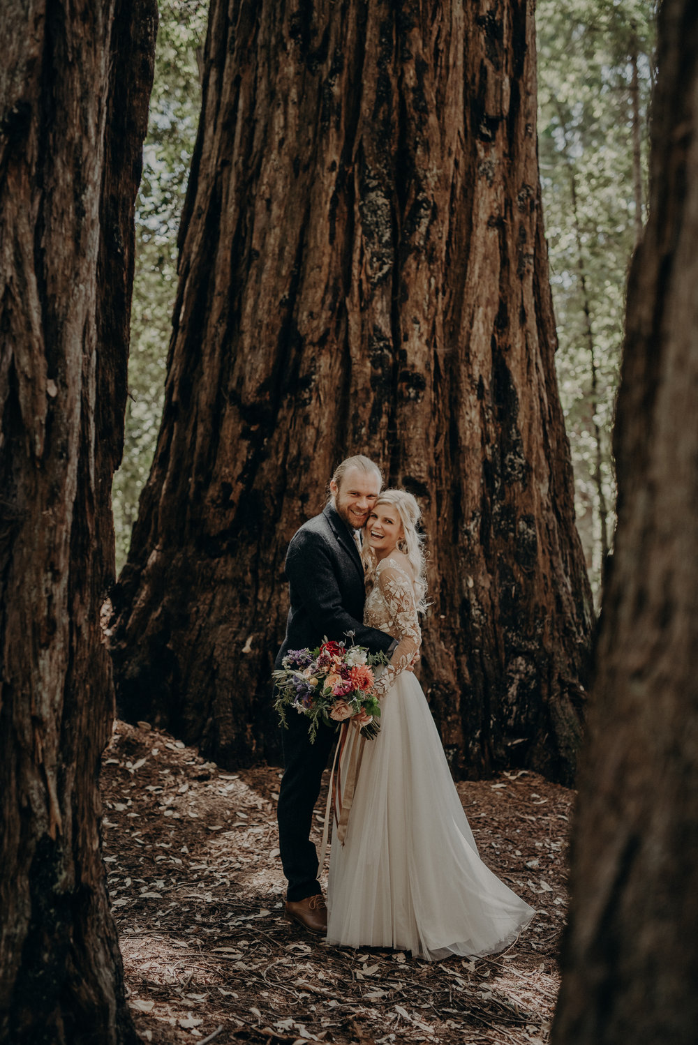 IsaiahAndTaylor.com - California Destination Elopement, Lake Leonard Reserve Wedding, Ukiah-058.jpg