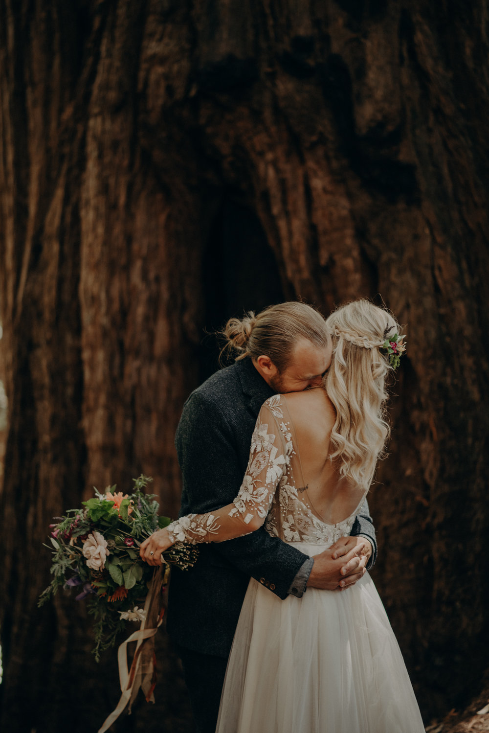 IsaiahAndTaylor.com - California Destination Elopement, Lake Leonard Reserve Wedding, Ukiah-060.jpg