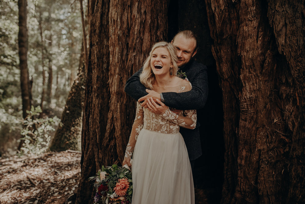 IsaiahAndTaylor.com - California Destination Elopement, Lake Leonard Reserve Wedding, Ukiah-062.jpg