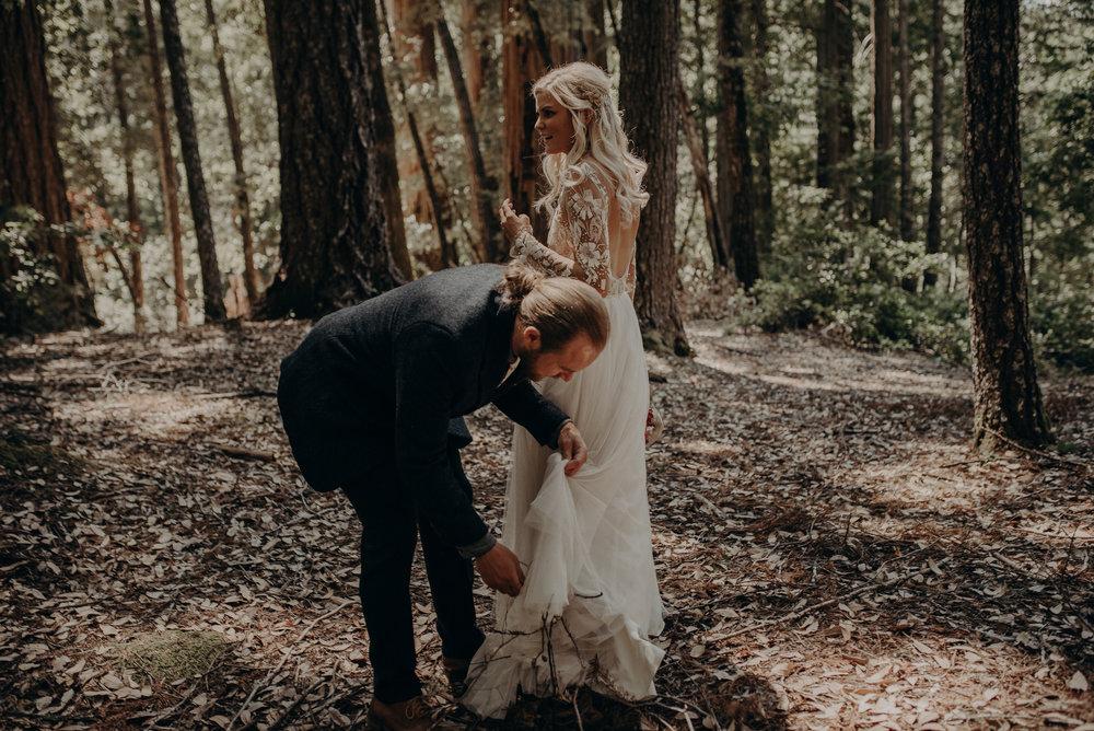 IsaiahAndTaylor.com - California Destination Elopement, Lake Leonard Reserve Wedding, Ukiah-063.jpg