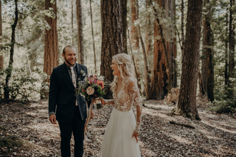 IsaiahAndTaylor.com - California Destination Elopement, Lake Leonard Reserve Wedding, Ukiah-065.jpg