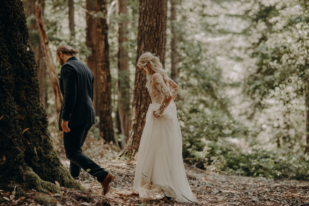IsaiahAndTaylor.com - California Destination Elopement, Lake Leonard Reserve Wedding, Ukiah-069.jpg