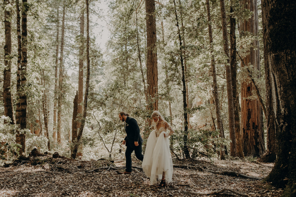IsaiahAndTaylor.com - California Destination Elopement, Lake Leonard Reserve Wedding, Ukiah-070.jpg