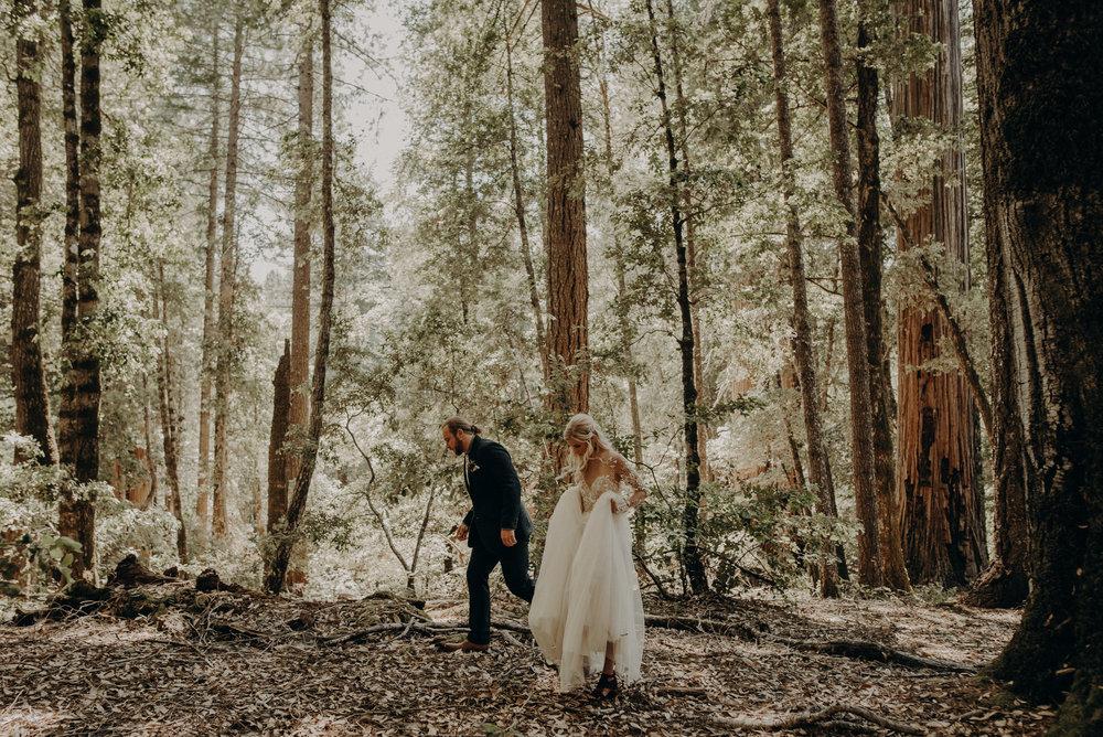 IsaiahAndTaylor.com - California Destination Elopement, Lake Leonard Reserve Wedding, Ukiah-070.jpg