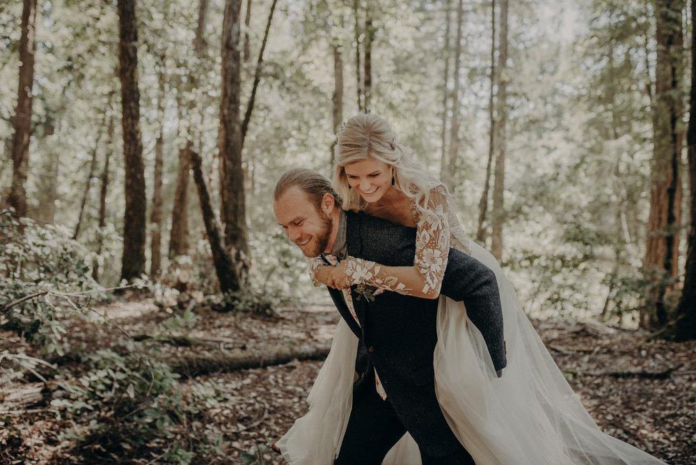 IsaiahAndTaylor.com - California Destination Elopement, Lake Leonard Reserve Wedding, Ukiah-077.jpg
