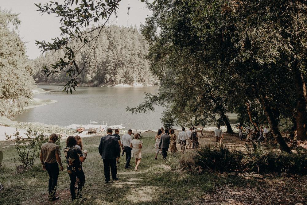 IsaiahAndTaylor.com - California Destination Elopement, Lake Leonard Reserve Wedding, Ukiah-084.jpg