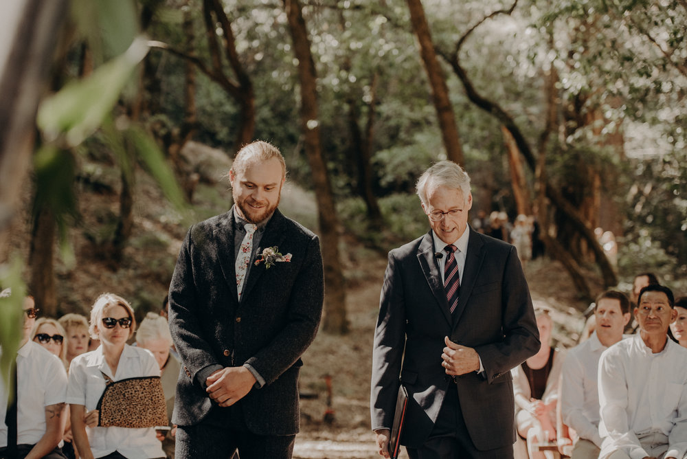 IsaiahAndTaylor.com - California Destination Elopement, Lake Leonard Reserve Wedding, Ukiah-085.jpg