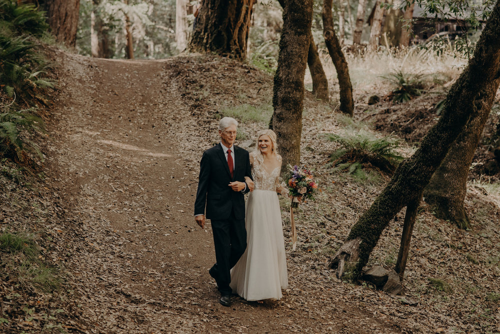 IsaiahAndTaylor.com - California Destination Elopement, Lake Leonard Reserve Wedding, Ukiah-088.jpg