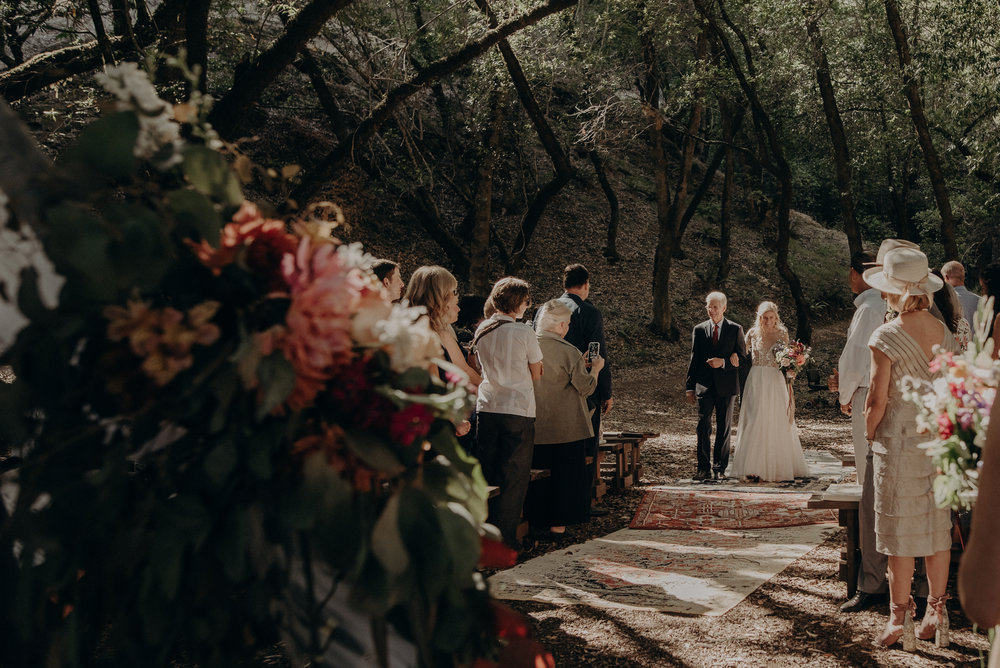 IsaiahAndTaylor.com - California Destination Elopement, Lake Leonard Reserve Wedding, Ukiah-089.jpg