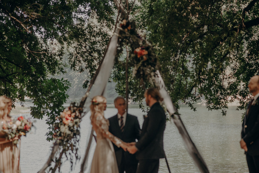 IsaiahAndTaylor.com - California Destination Elopement, Lake Leonard Reserve Wedding, Ukiah-091.jpg