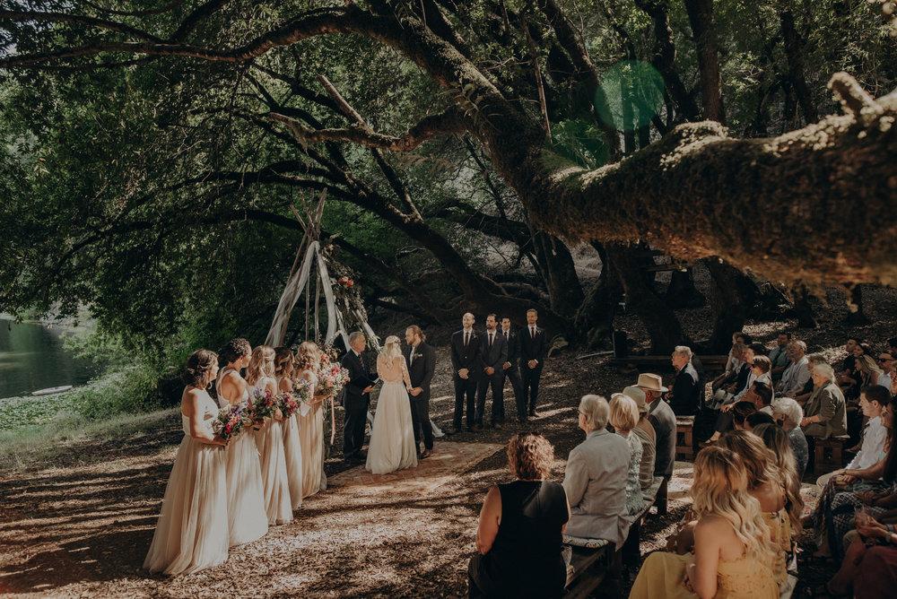 IsaiahAndTaylor.com - California Destination Elopement, Lake Leonard Reserve Wedding, Ukiah-092.jpg