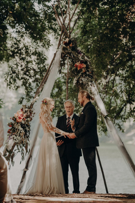 IsaiahAndTaylor.com - California Destination Elopement, Lake Leonard Reserve Wedding, Ukiah-096.jpg