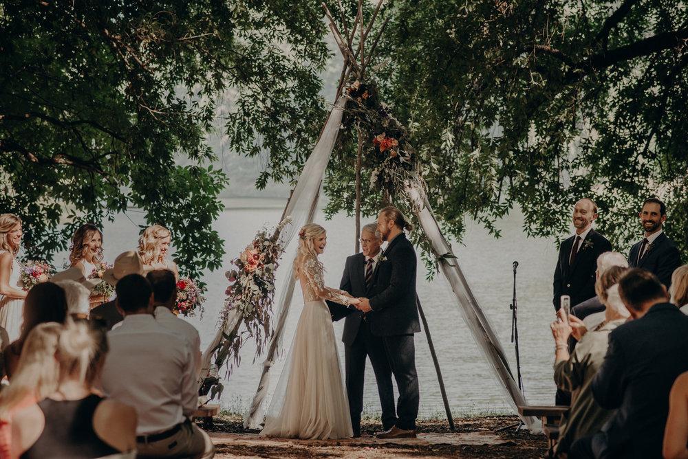 IsaiahAndTaylor.com - California Destination Elopement, Lake Leonard Reserve Wedding, Ukiah-098.jpg