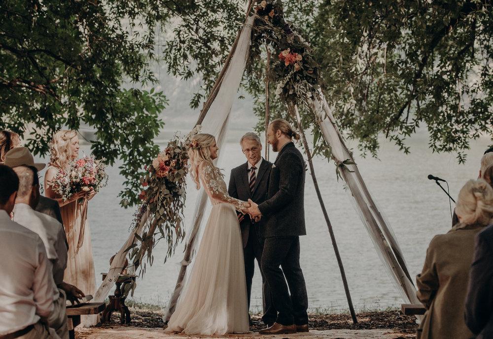 IsaiahAndTaylor.com - California Destination Elopement, Lake Leonard Reserve Wedding, Ukiah-103.jpg