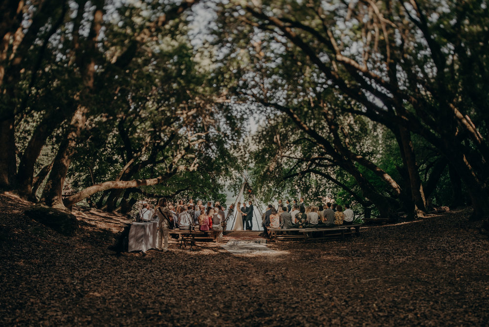 IsaiahAndTaylor.com - California Destination Elopement, Lake Leonard Reserve Wedding, Ukiah-104.jpg