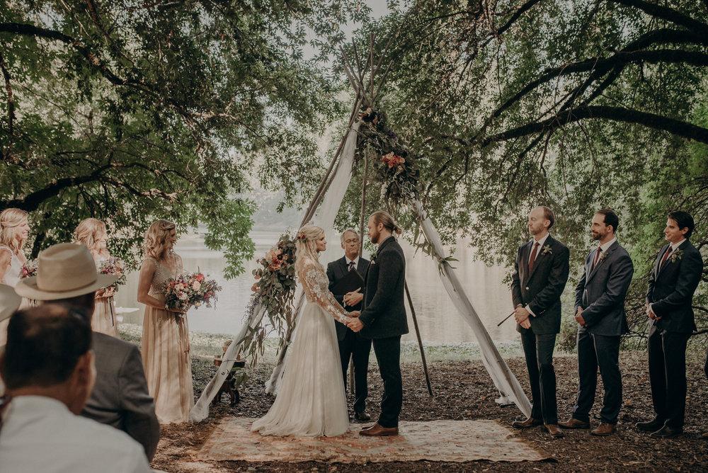 IsaiahAndTaylor.com - California Destination Elopement, Lake Leonard Reserve Wedding, Ukiah-109.jpg
