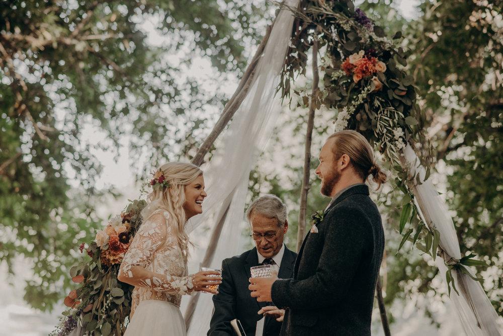 IsaiahAndTaylor.com - California Destination Elopement, Lake Leonard Reserve Wedding, Ukiah-110.jpg