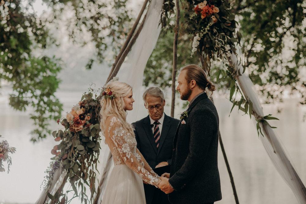 IsaiahAndTaylor.com - California Destination Elopement, Lake Leonard Reserve Wedding, Ukiah-112.jpg