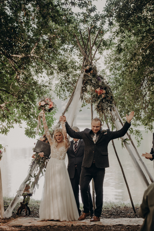 IsaiahAndTaylor.com - California Destination Elopement, Lake Leonard Reserve Wedding, Ukiah-114.jpg