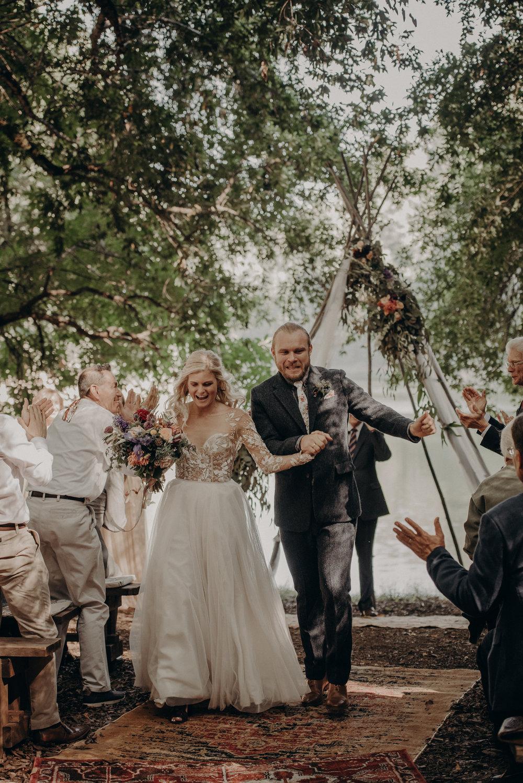 IsaiahAndTaylor.com - California Destination Elopement, Lake Leonard Reserve Wedding, Ukiah-115.jpg