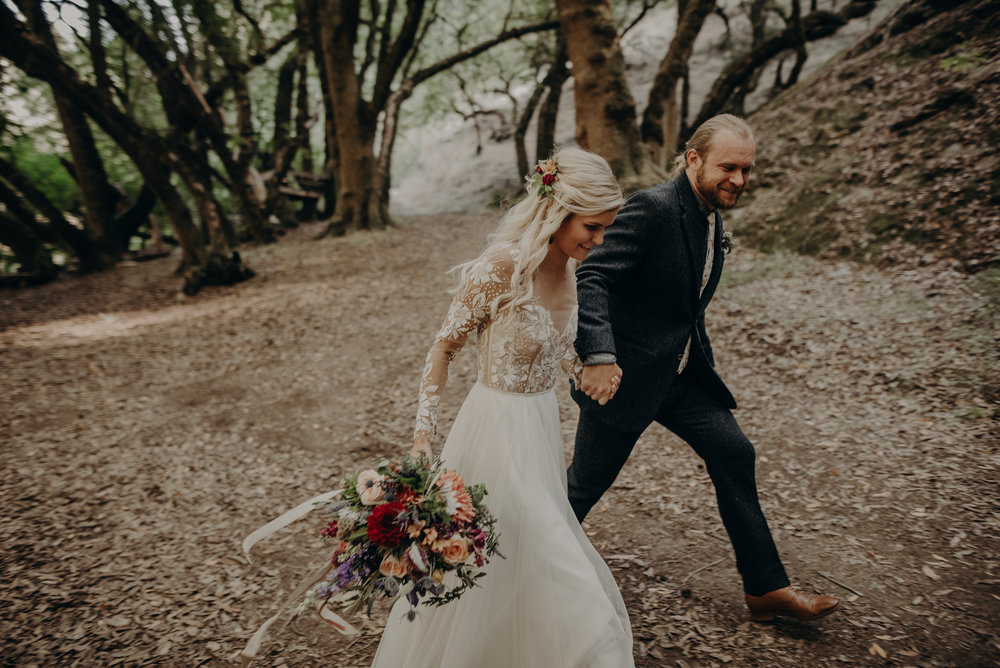 IsaiahAndTaylor.com - California Destination Elopement, Lake Leonard Reserve Wedding, Ukiah-118.jpg