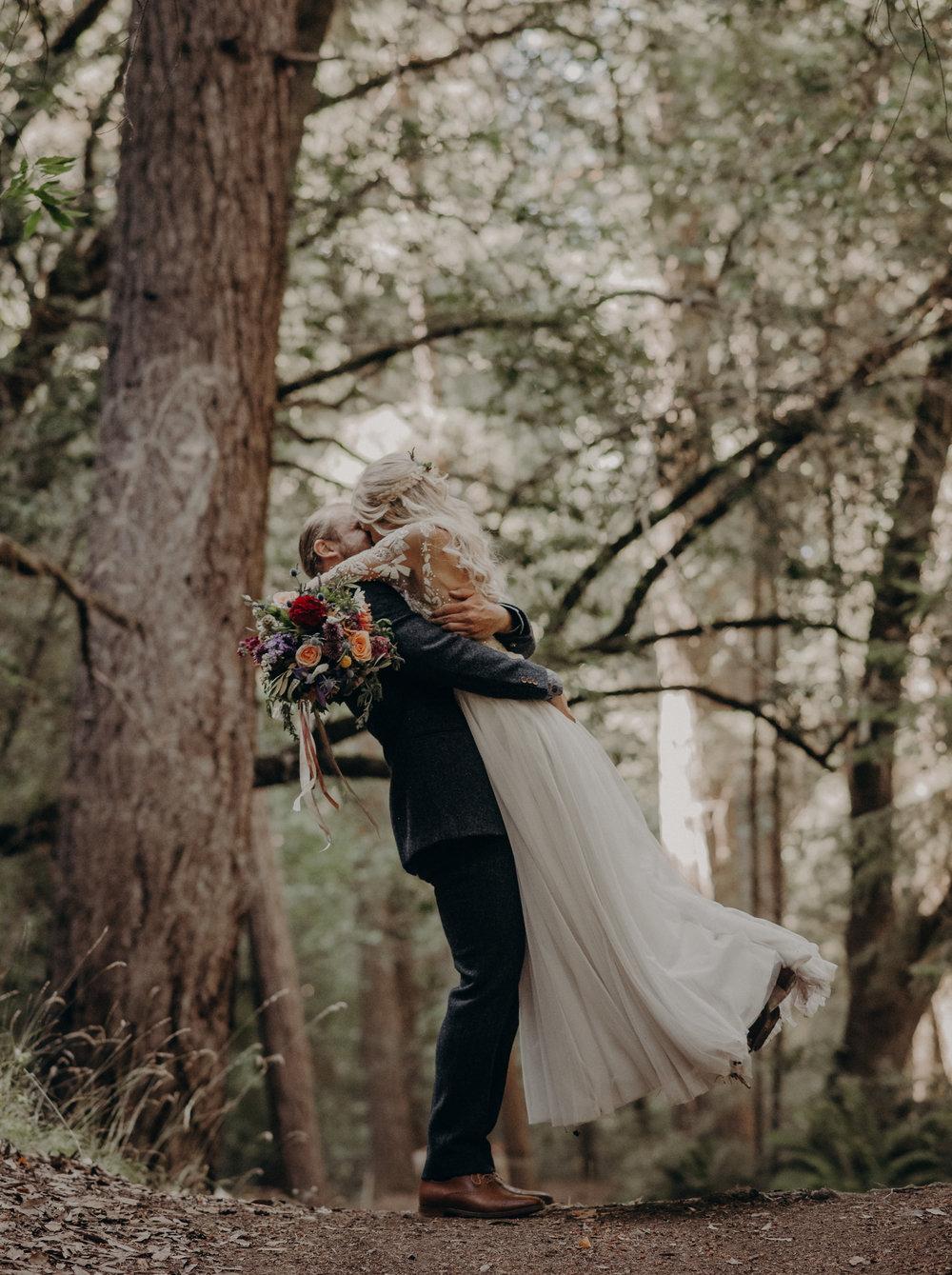 IsaiahAndTaylor.com - California Destination Elopement, Lake Leonard Reserve Wedding, Ukiah-120.jpg