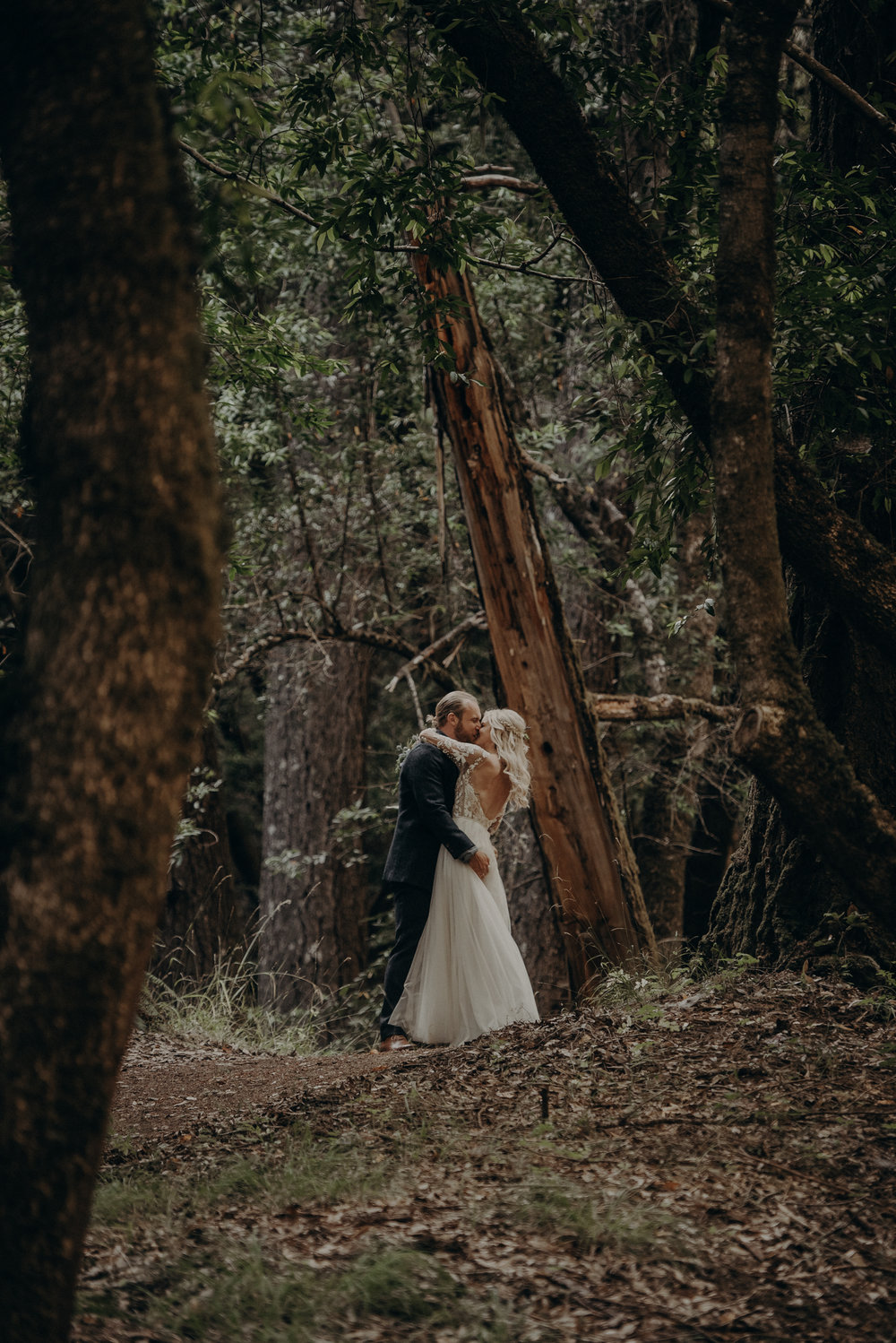 IsaiahAndTaylor.com - California Destination Elopement, Lake Leonard Reserve Wedding, Ukiah-121.jpg