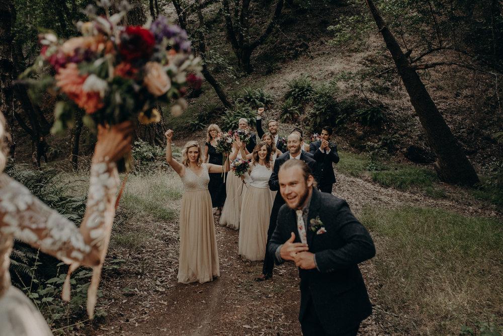 IsaiahAndTaylor.com - California Destination Elopement, Lake Leonard Reserve Wedding, Ukiah-123.jpg