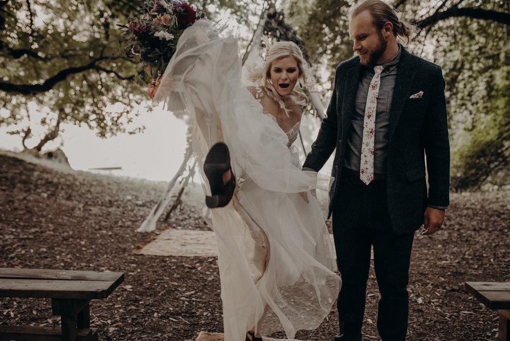 IsaiahAndTaylor.com - California Destination Elopement, Lake Leonard Reserve Wedding, Ukiah-128.jpg