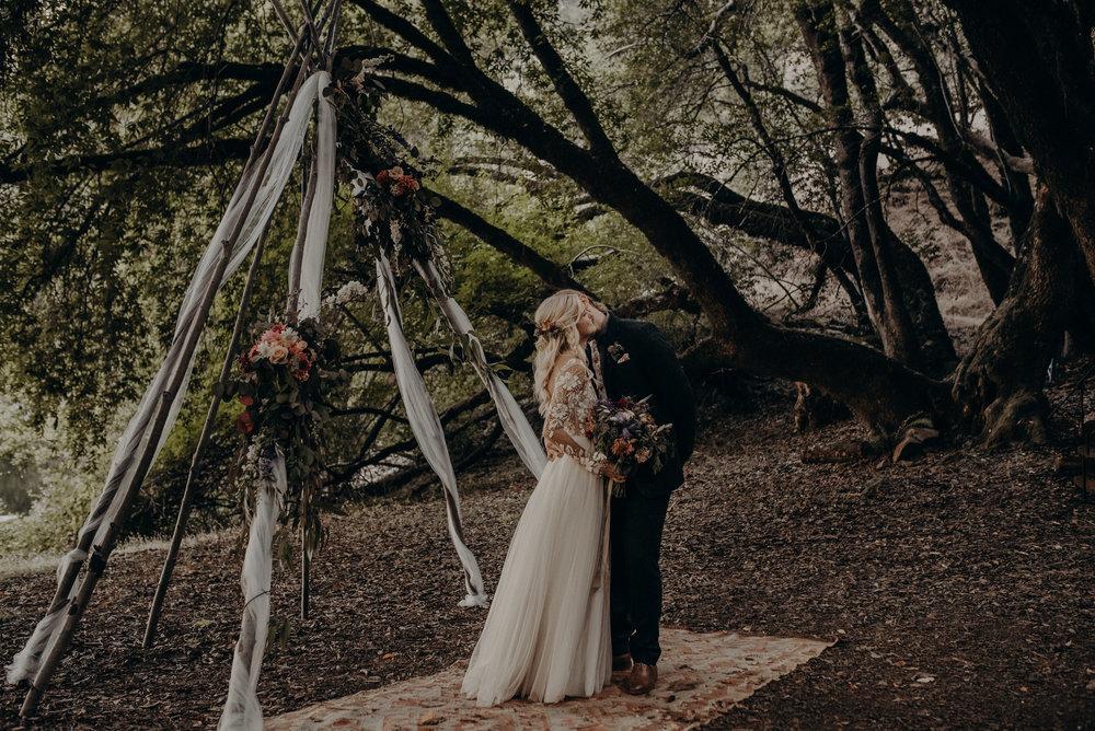 IsaiahAndTaylor.com - California Destination Elopement, Lake Leonard Reserve Wedding, Ukiah-127.jpg