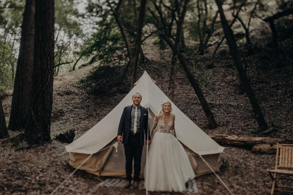 IsaiahAndTaylor.com - California Destination Elopement, Lake Leonard Reserve Wedding, Ukiah-132.jpg