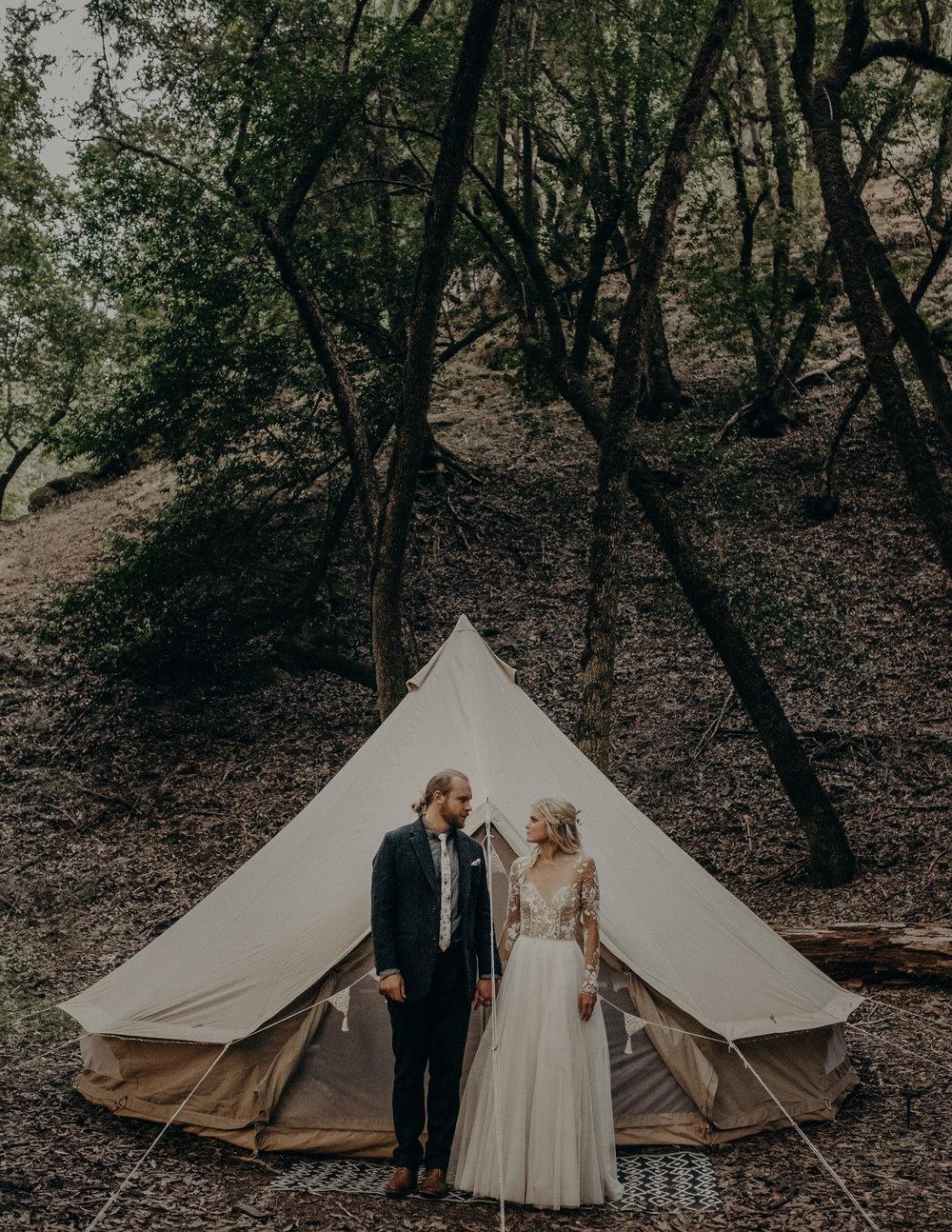 IsaiahAndTaylor.com - California Destination Elopement, Lake Leonard Reserve Wedding, Ukiah-131.jpg