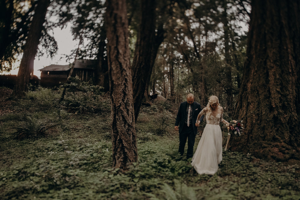 IsaiahAndTaylor.com - California Destination Elopement, Lake Leonard Reserve Wedding, Ukiah-136.jpg