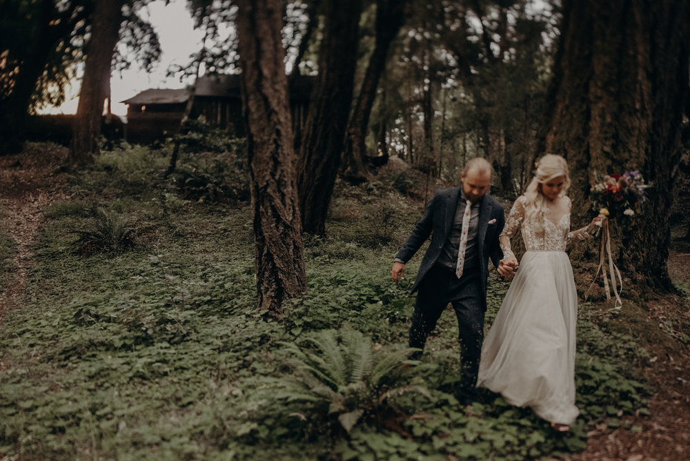 IsaiahAndTaylor.com - California Destination Elopement, Lake Leonard Reserve Wedding, Ukiah-137.jpg