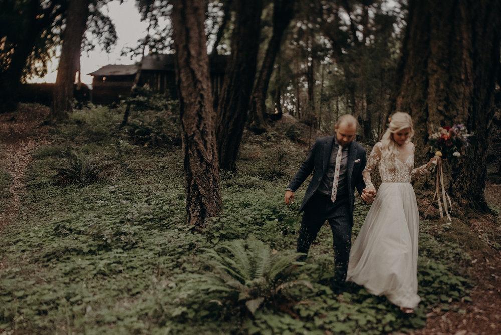 IsaiahAndTaylor.com - California Destination Elopement, Lake Leonard Reserve Wedding, Ukiah-137.jpg