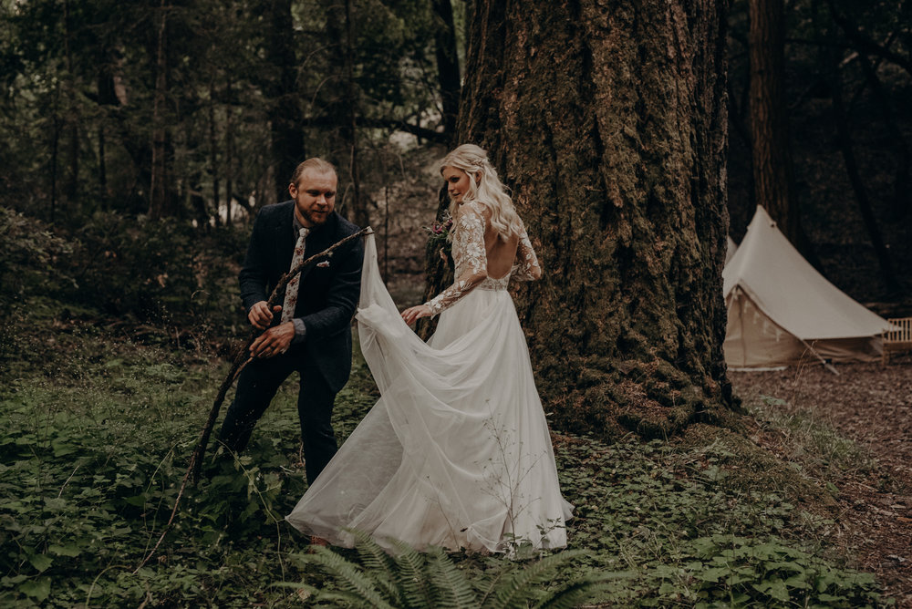IsaiahAndTaylor.com - California Destination Elopement, Lake Leonard Reserve Wedding, Ukiah-138.jpg