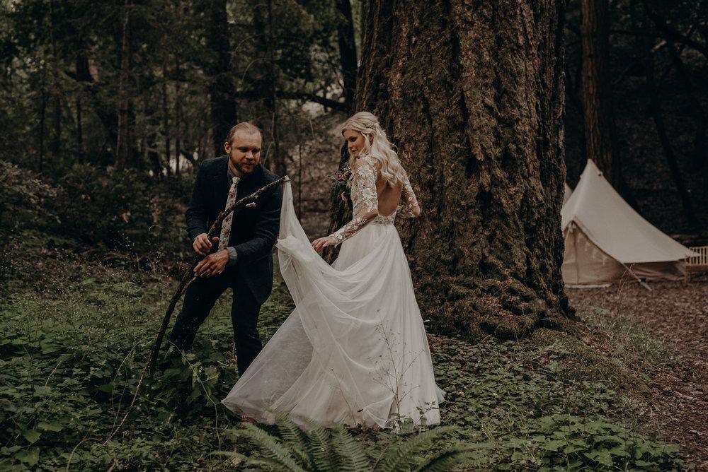 IsaiahAndTaylor.com - California Destination Elopement, Lake Leonard Reserve Wedding, Ukiah-138.jpg