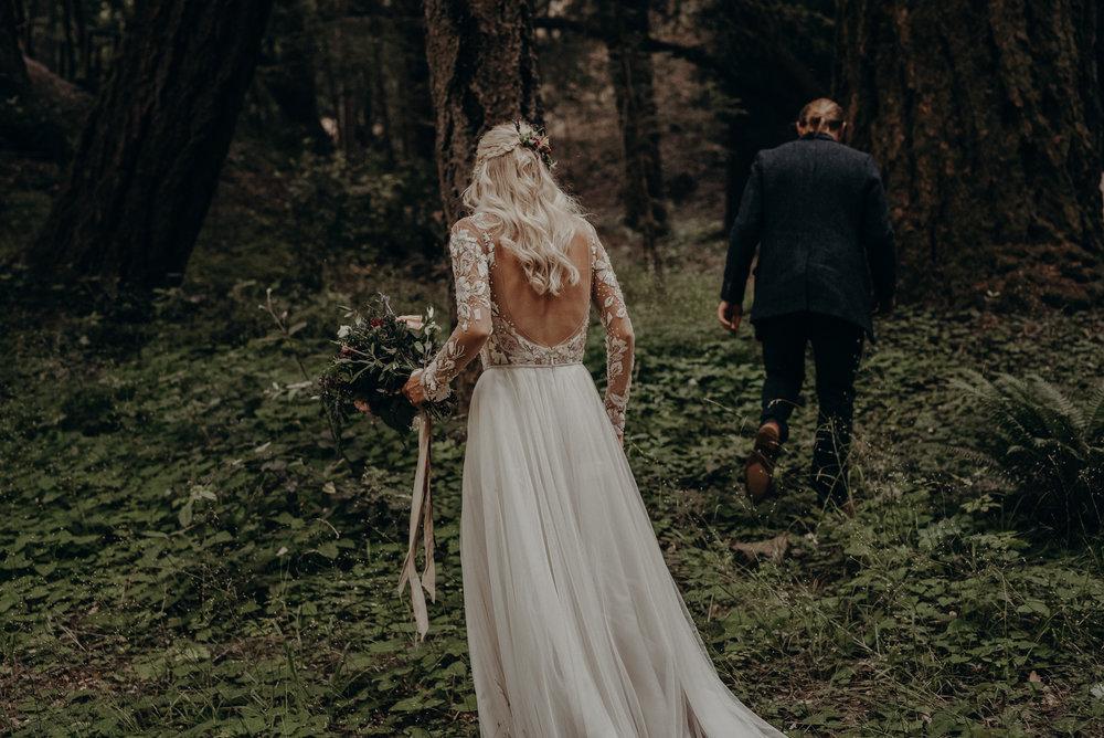 IsaiahAndTaylor.com - California Destination Elopement, Lake Leonard Reserve Wedding, Ukiah-139.jpg