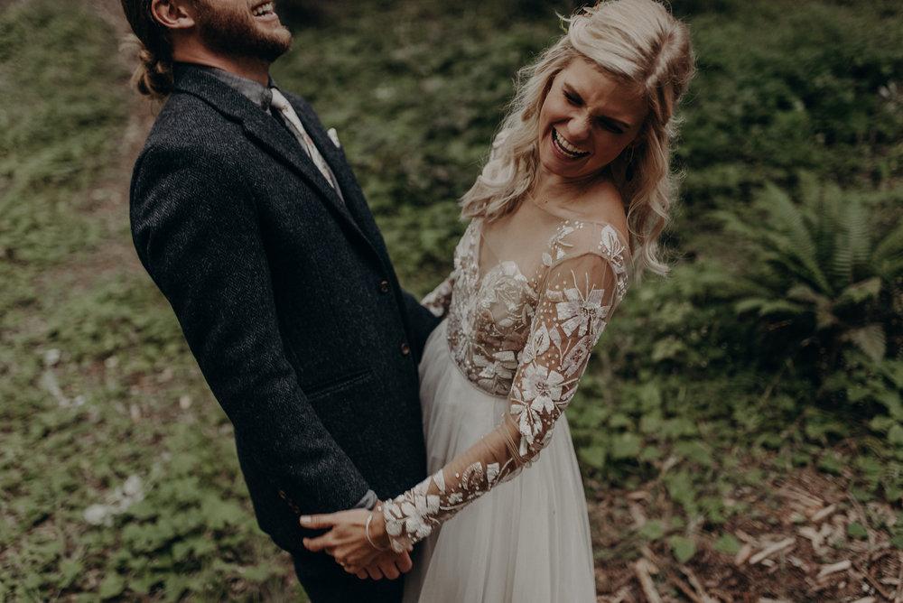 IsaiahAndTaylor.com - California Destination Elopement, Lake Leonard Reserve Wedding, Ukiah-147.jpg