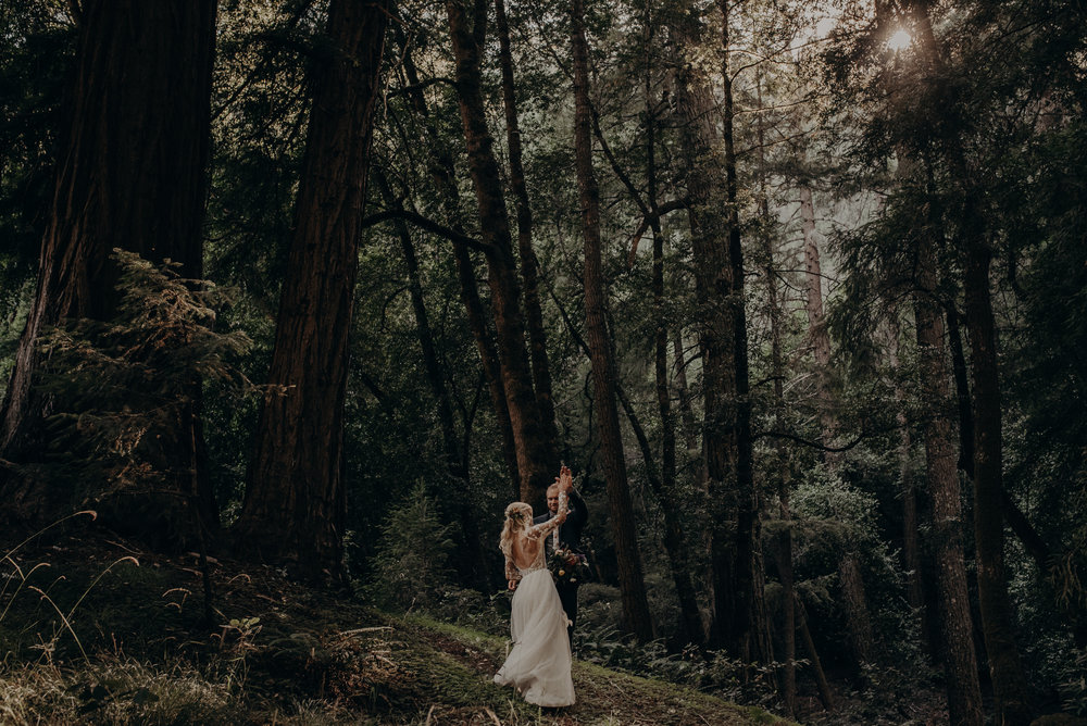 IsaiahAndTaylor.com - California Destination Elopement, Lake Leonard Reserve Wedding, Ukiah-151.jpg