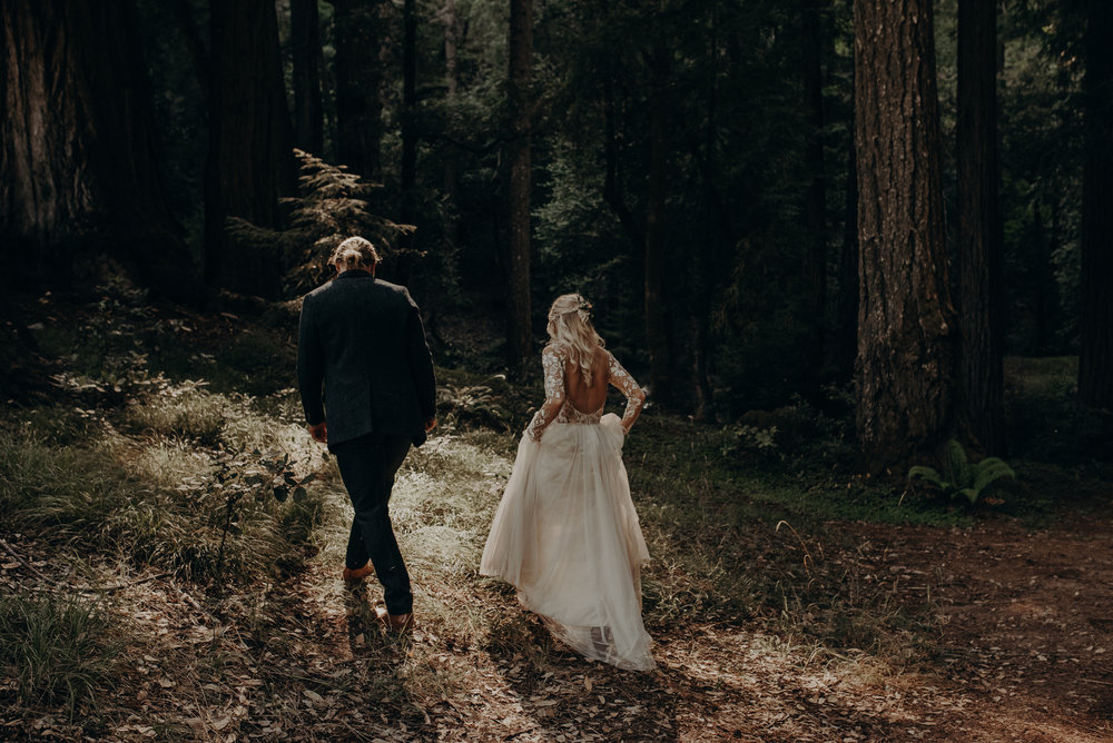 IsaiahAndTaylor.com - California Destination Elopement, Lake Leonard Reserve Wedding, Ukiah-153.jpg