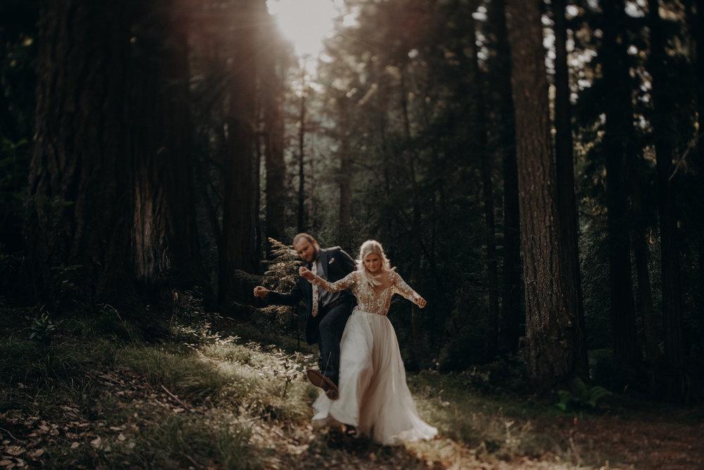 IsaiahAndTaylor.com - California Destination Elopement, Lake Leonard Reserve Wedding, Ukiah-155.jpg