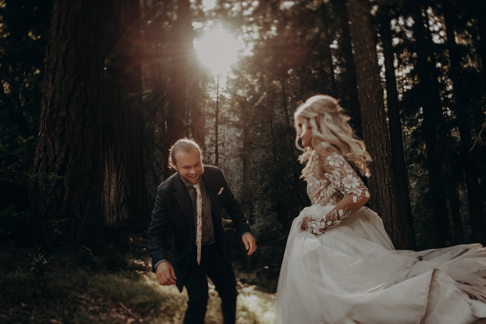 IsaiahAndTaylor.com - California Destination Elopement, Lake Leonard Reserve Wedding, Ukiah-156.jpg