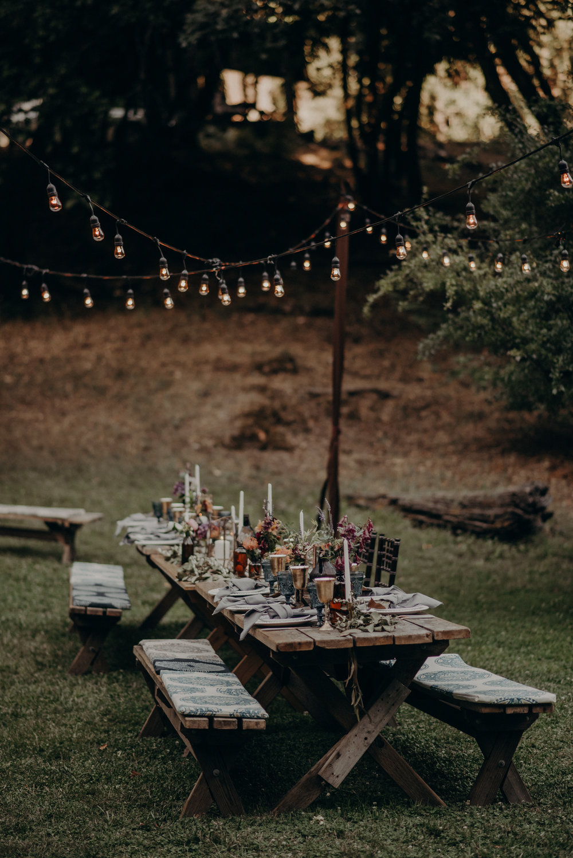 IsaiahAndTaylor.com - California Destination Elopement, Lake Leonard Reserve Wedding, Ukiah-163.jpg