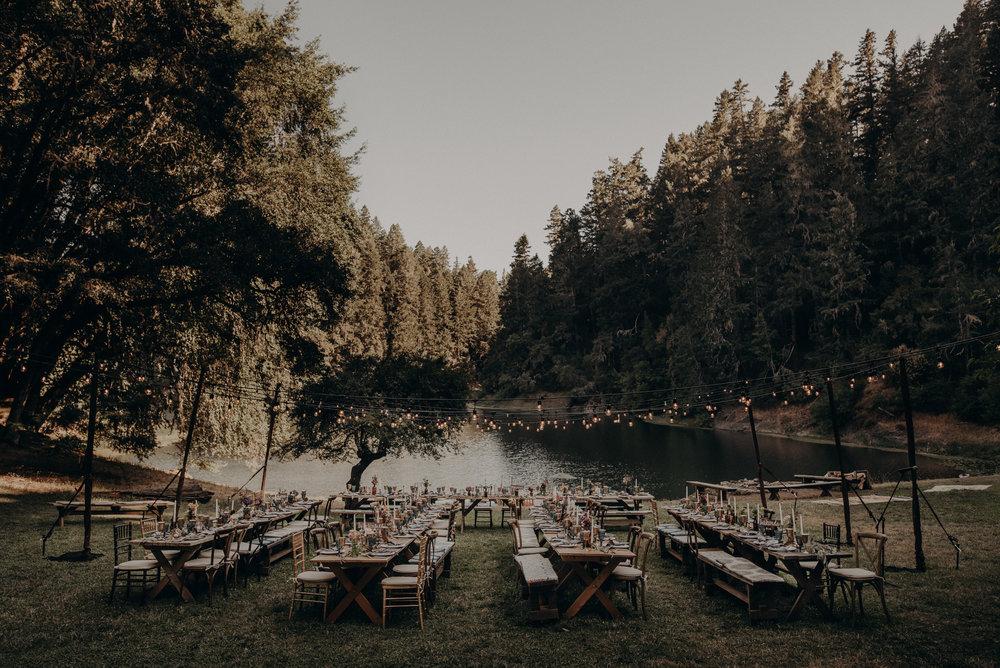 IsaiahAndTaylor.com - California Destination Elopement, Lake Leonard Reserve Wedding, Ukiah-162.jpg