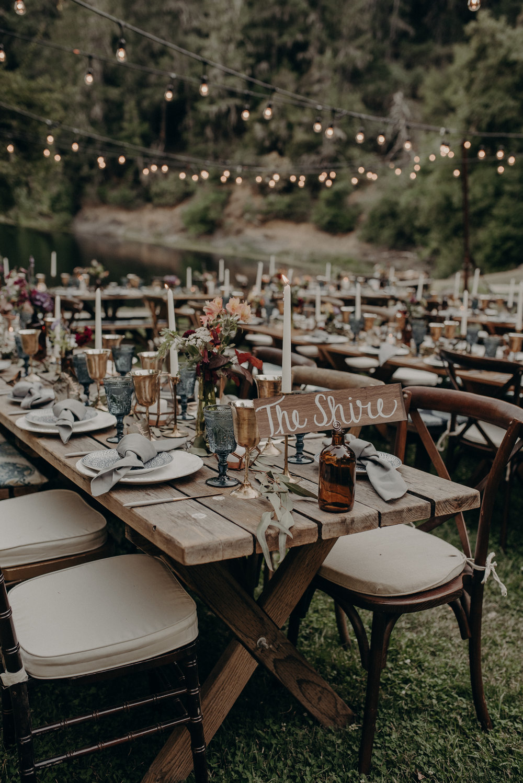 IsaiahAndTaylor.com - California Destination Elopement, Lake Leonard Reserve Wedding, Ukiah-164.jpg