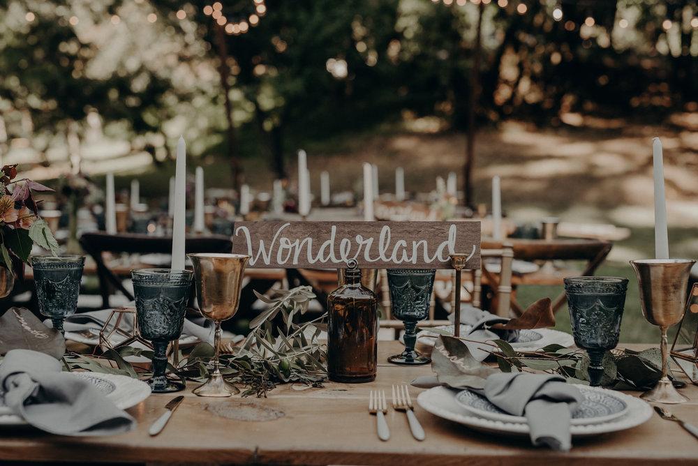 IsaiahAndTaylor.com - California Destination Elopement, Lake Leonard Reserve Wedding, Ukiah-165.jpg